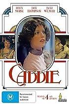 Image of Caddie