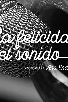 Image of La Felicidad del Sonido
