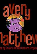 Avery Matthews