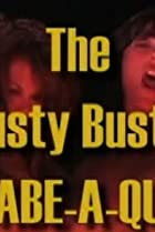Image of The Lusty Busty Babe-a-que