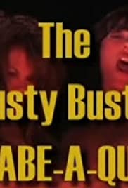 The Lusty Busty Babe-a-que (2008) Poster - Movie Forum, Cast, Reviews