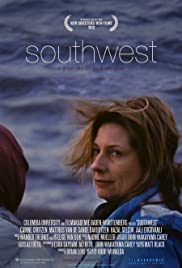 Southwest Poster