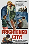 View Film Classics for Free on FilmOn's The Hollywoodland Channel!