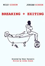 Primary image for Breaking & Exiting
