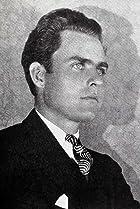 Image of Emmett J. Flynn