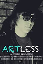 Primary image for Art Less