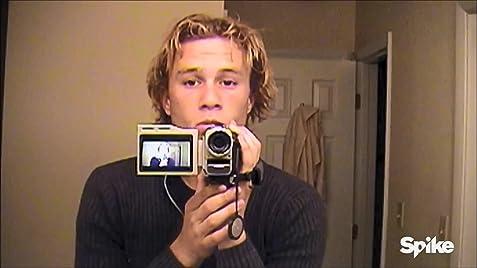 Image result for I Am Heath Ledger