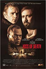Kiss of Death(1995)