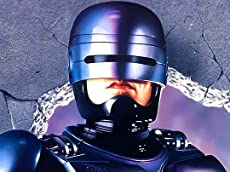 MovieWeb - RobCop from 1987 is Getting a Sequel