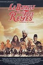 Image of La batalla de los Tres Reyes