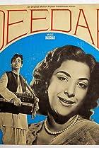Image of Deedar