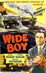 Wide Boy(2009)