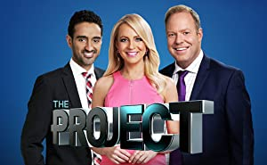 The Project Season 10 Episode 110