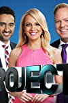 Channel Ten boss remains positive about 'The Project' ratings defeat