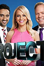 Primary image for Episode dated 22 December 2011