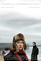 Image of Novemberkind