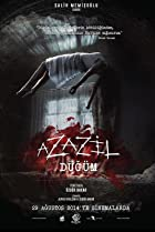 Image of Azazil: Dügüm