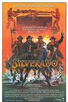 Image of Silverado