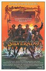 Silverado(1985)