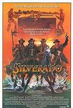 Primary image for Silverado