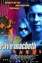 Image of Rave Macbeth