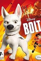 Image of Bolt