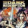 The Dark Redemption (1999)