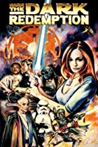 The Dark Redemption (1999) Poster