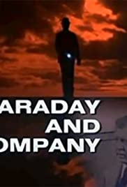 Faraday and Company Poster