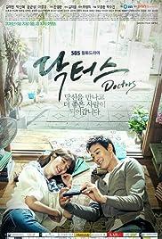 Nonton Doctors (Korea Drama)