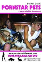 Pornstar Pets