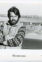 Image of Robert Harmon