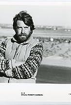 Robert Harmon's primary photo