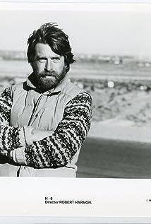 Robert Harmon Picture