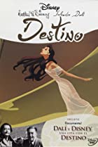 Image of Destino