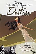 Image of Destino