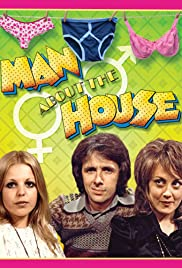 Man About the House Poster - TV Show Forum, Cast, Reviews