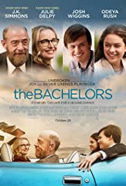 The Bachelors (2017) Poster - Movie Forum, Cast, Reviews