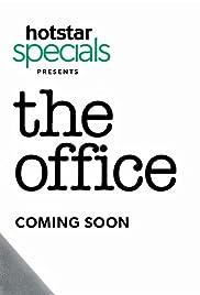The Office (Season 01)