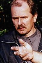 Image of Miroslaw Bork