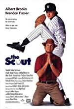 The Scout(1994)