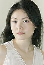Jenny Wu's primary photo