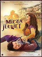 Mirza Juuliet(2017)