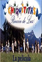 Chiquititas: Rincón de luz