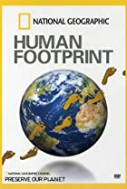Image of The Human Footprint