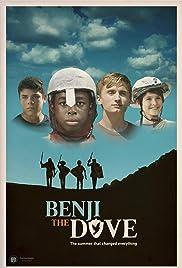 Benji the Dove(2017) Poster - Movie Forum, Cast, Reviews
