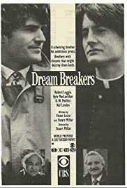 Dream Breakers Poster