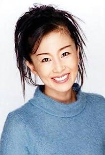 Michie Tomizawa Picture