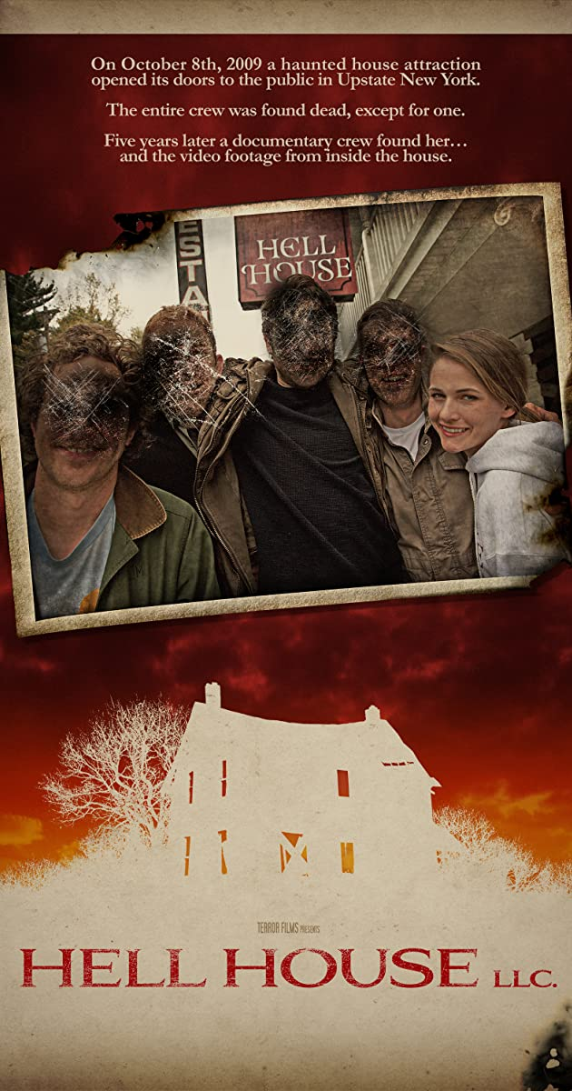 A Haunted House 2 Full Movie Free Online No Download. Prepaid Caster digital real with