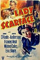 Image of Lady Scarface